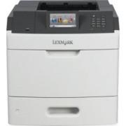 Imprimanta Laser Monocrom Lexmark MS810de Duplex Retea A4