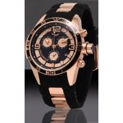 AQUASWISS Trax 6 Hand Watch 80G6H050