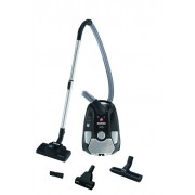 Hoover PC20PET011