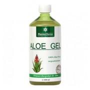 Aloe Gel - 1000 ml