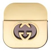 Gucci Guilty Intense Eau de Parfum da donna 30 ml