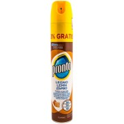 Spray pentru mobila PRONTO Classic, 300+100ml