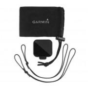 Garmin Prop Filter VIRB® Ultra