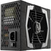 Sursa Fortron Aurum PT 1200W 80 Plus Platinum