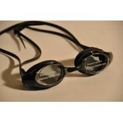 Getback Sport Unisex Úszás kiegészítő Úszószemüveg G918Z-GG701