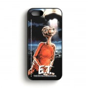 E.T. Extra Terrestrial Mobile Phone Cover