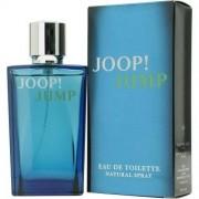 Joop Go Eau De Toilette Spray 100ml/3.4oz
