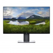 "Dell UltraSharp U2719DC 27"" LED IPS QuadHD"