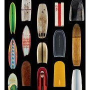 Surf Craft: Design and the Culture of Board Riding, Hardcover