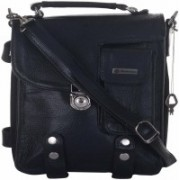 Leatherman Passport Pouch(Black)