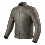 REV'IT JACKET CORDITE-REV'IT