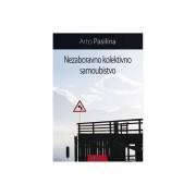Arto-Pasilina-Nezaboravno-kolektivno-samoubistvo