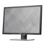 Dell UltraSharp 30 PremierColor Monitor UP3017 - 75.6cm(30) Black EUR