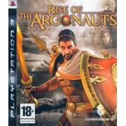 PS3 Rise Of The Argonauts (tweedehands)