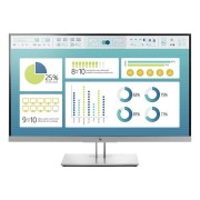 "Hp Elitedisplay E273 27"" Fhd Ips Led Studio Monitor 1fh50aa"