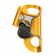 Petzl Blocator Croll