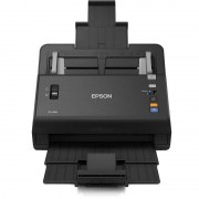 Epson WorkForce DS-860N Scanner de Documentos