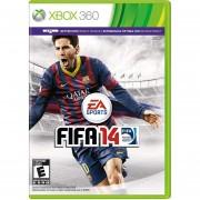 Fifa 14 - Xbox 360 Nuevo