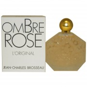 Perfume Ombre Rose De Jean Charles Brosseau 100 Ml Edt Spray Dama