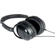 Creative Aurvana Special Edition X-Fi Over-Ear Headphone, A