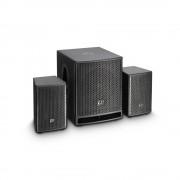 Ld Systems Dave 10 G3 Conjuntos completos PA