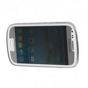 Samsung Protector Galaxy S3 Mini (Privacy-dark)