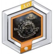 Disney Infinity 3.0 General Grievous Wheel Bike Disc