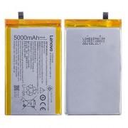 New BL244 Battery For Lenovo VIBE P1 - 5000 mAh