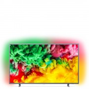 Philips LED-Fernseher 65 PUS 6703 65