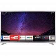 "Televisor Smart Tv 32"" Sharp LED 3216"