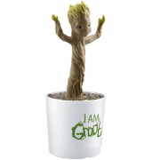 Guardians of the Galaxy - Dancing Groot with Sound
