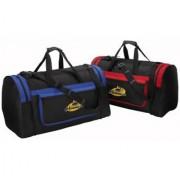 Legend Magnum Sports Bag B260A