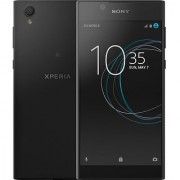 Sony Xperia L1 Duos Dual 16GB 2GB - Imported Mobile with 1 Year Warranty