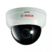 Bosch VDC-250F04-10, Цветна куполна камера, 540TVL, Обектив 3.8mm