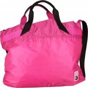 Geanta femei Puma Prime 2-in-1 Shopper 07452406