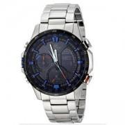 Мъжки часовник Casio Edifice ERA-300DB-1A2VER