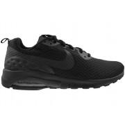 Nike Air Max Motion LW Black