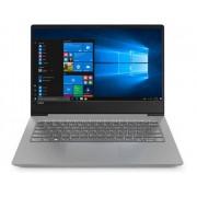 Lenovo Portátil Ideapad 330S-14IKB-770 (14'' - Intel Core i3-8130U - RAM: 4 GB - 256 GB SSD - Intel UHD 620)