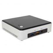 Intel NUC Kit NUC5i3RYK