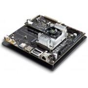 Developer Kit NVIDIA Jetson TK2 945-82771-0005-000