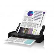 Epson WorkForce DS-310 Scanner de Documentos Portátil