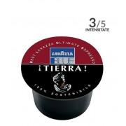 Lavazza Blue Espresso Tierra - 1 capsula