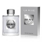 Apa de toaleta La Rive Brave man 100 ml