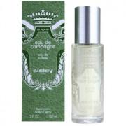 Sisley Sisley Eau de Campagne eau de toilette unisex 100 ml