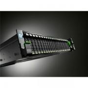 RX2540M2, E5-2620v4, 4x 480GB SSD, 1x 16GB S26361-K1566-V112_SSDII