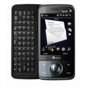 Оригинален панел за HTC Touch Pro