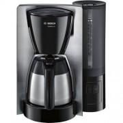 Aparat pentru cafea Bosch TKA6A683, Negru