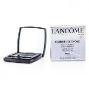 Ombre Hypnose Eyeshadow - # M300 Noir Intense (Matte Color) 2.5g/0.08oz Ombre Hypnose Сенки за Очи - # М300 Noir Intense ( Матов Цвят )
