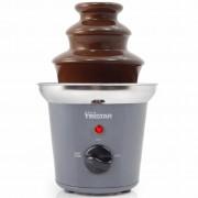 Tristar Chokladfontän CF-1603 32 W