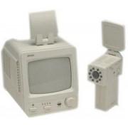 Alecto DOS-150+ webcam